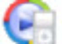 Any Video Converter icon