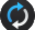 Ashampoo Video Converter icon