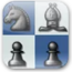 BabasChess icon