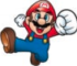 Mario Forever: Block Party icon