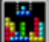 Bricks (Tetris) 2000 icon