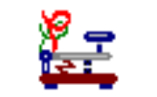 CW_PLAYER icon