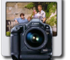 Canon Digital Photo Professional icon