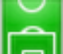 Championship Manager icon