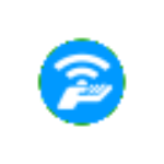 Connectify Hotspot 2020 Free Download