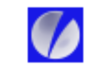 Core FTP icon