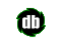 Database .NET icon