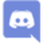 Discord for Mac Download