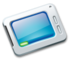 Easy Display Manager icon