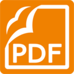Foxit PDF Reader Create, edit, protect and sign PDF