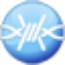 FrostWire for Mac icon