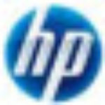 HP Color LaserJet CP1515n Printer Driver 2020 Free Download