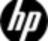 HP Universal Print Driver icon