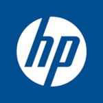 HP Deskjet 460 Printer Driver 2020 Free Download