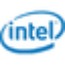Intel Turbo Boost Technology Monitor icon
