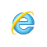 Internet Explorer 9 2020 Free Download