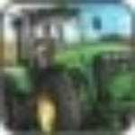 John Deere: Drive Green Full setup of Offline installer Download