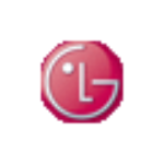 LG Mobile Support Tool 2020 Free Download