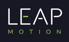 Leap Motion Controller Driver and Software icon