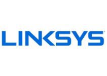 Linksys WPC54G Wireless-G Notebook Adapter Driver icon