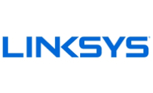 Linksys WUSB54GC Wireless-G USB Compact Network Adapter Driver icon