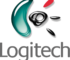 Logitech QuickCam Pro 9000 Driver and Software icon