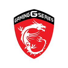 MSI Gaming Z170A M5 Motherboard Drivers icon