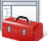 Microsoft Active Directory Migration Tool icon
