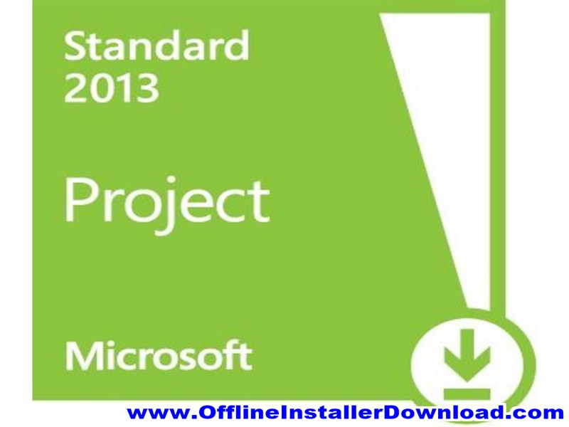 Microsoft Project Standard Free download for Windows 10, 7, 8