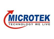 Microtek ScanMaker s400 Scanner Driver icon