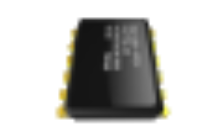 Mz RAM Booster icon