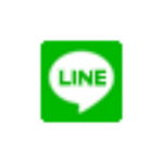 LINE New type of messaging via smartphones