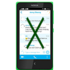 Nokia X Manager 2021 Free Download