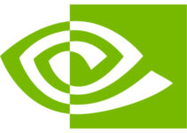Nvidia GeForce Legacy Graphics Driver icon