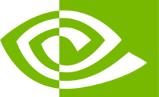 Nvidia GeForce Graphics Driver icon