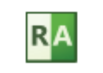 RadiAnt Viewer Portable icon