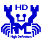 Realtek HD Audio Manager Enable the sound and manage settings