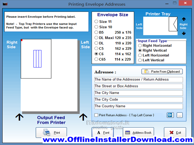 SSuite WordGraph Editor Direct Link download