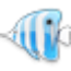 Seashore for Mac icon