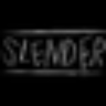 Download Slenderman Full Pack Offline installer