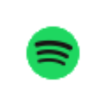 Spotify for Mac 2020 Free Download