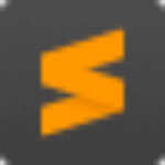 Sublime Text for Mac 2020 Free Download
