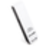 TP-LINK TL-WN722N Wireless Adapter Driver V1_100316 2020 Free Download