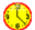 TimeBell icon