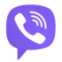 Viber for Mac icon
