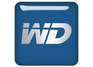 WD SES Device USB Device Driver 2020 Free Download
