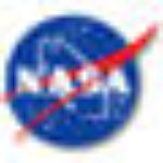 NASA World Wind 2020 Free Download