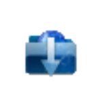 Xtreme Download Manager (XDM) Download