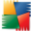AVG AntiVirus for Mac icon
