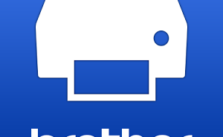 Brother MFC-8460N Printer Driver icon